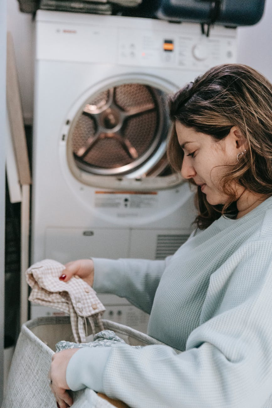 It's Time to Grab Incredible Deals IFB the Front Load Washing Machine