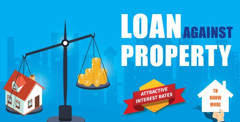Things to Watch out for When Taking a Loan Against Property