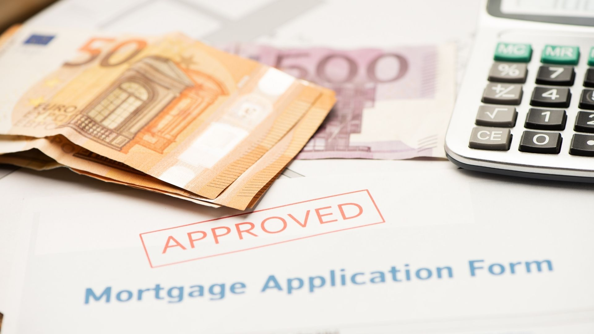 5 Things to Remember Before Taking a Loan Against Property
