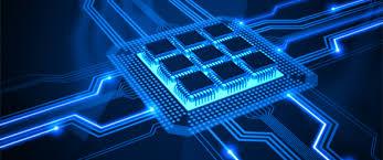 tecnologia-hoy-en-dia