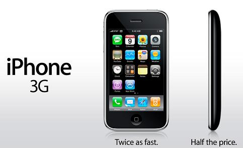 3g-iphone-side-on.jpg
