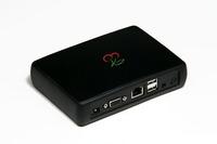 CherryPal-ultra-losable-pc.jpg