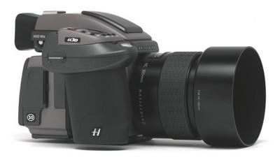 Hasselblad-H3DII_50_1.jpg