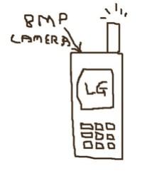 LG-KC9010.jpg
