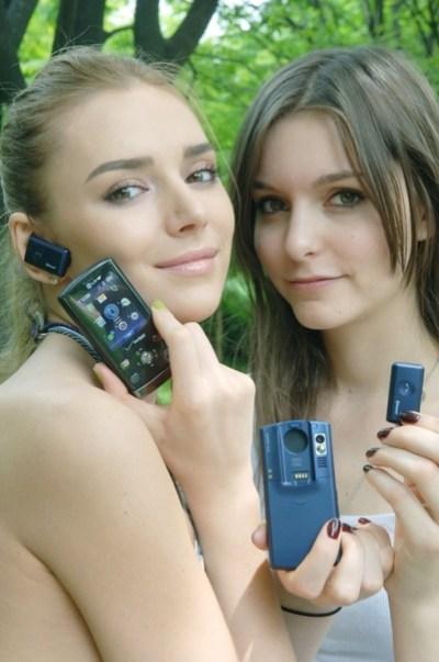 LG-ladies.jpg
