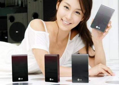 LG_XD1_model.jpg