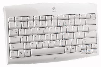 Logitech_Cordless_Keyboard_.jpg