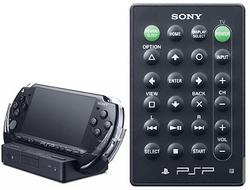 PSP-cradle.jpg