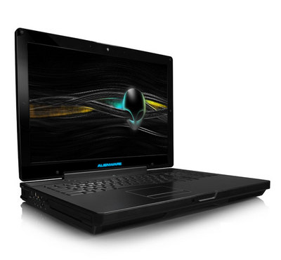 alienware-area-51-mx17.jpg