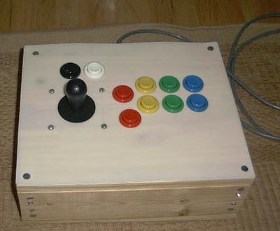 arcade-joystick.jpg