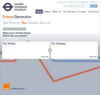 future-generator.jpg