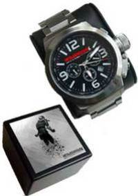 metal-gear-solid-watch.jpg