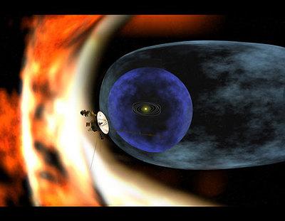 voyager_heliosphere.jpg