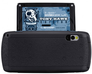 back-of-sidekick-tony-hawk.jpg