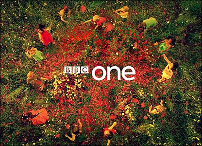 bbc_one_logo.jpg