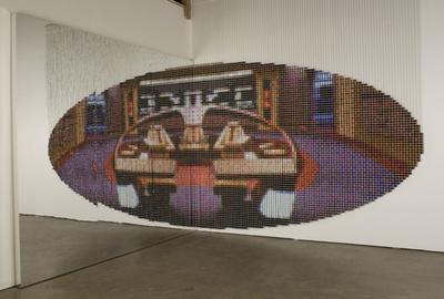 bead-mosaic.jpeg