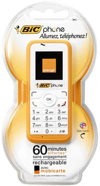 bic_phone2.jpg