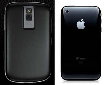 bold-vs-iphone-back.jpg