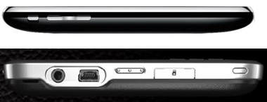 bold-vs-iphone-side.jpg