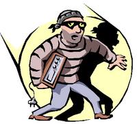 caught-thief.jpg