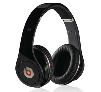 dr-dre-headphones.jpg