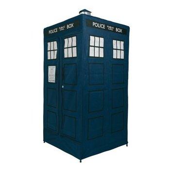dr-who-tardis-wardrobe.jpg
