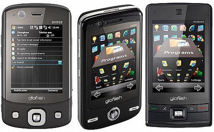 eten_mobile_phones.jpg