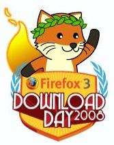 firefox-3-pic.jpg