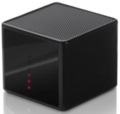 gear4_blackbox_micro.jpg