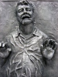 george-lucas-carbonite.jpg