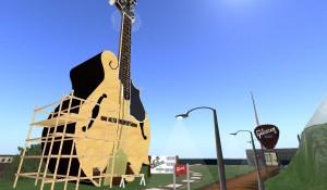 gibson_guitar_second_life.jpg