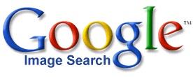google_image_search_logo.jpg