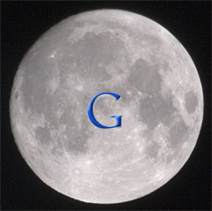 google_on_the_moon.jpg