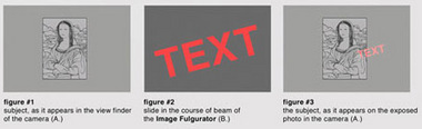 how-it-works-Image-Fulgurator.jpg
