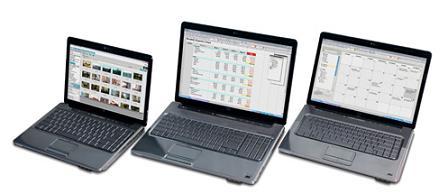 hp-dv-notebooks-3.jpg