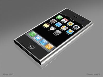 iPhone-2.0.jpg