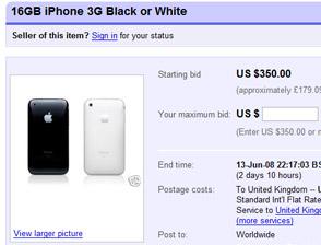 iphone-3g-on-ebay.jpg