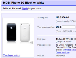 iphone-3g-on-ebay.jpg