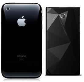 iphone-3g-vs-htc-diamond-back.jpg