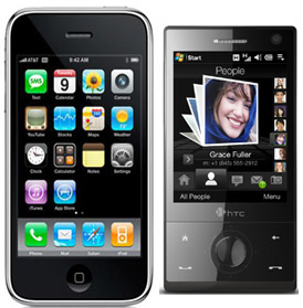 iphone-3g-vs-htc-diamond-front.jpg