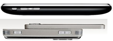 iphone-3g-vs-nokia-n96-side.jpg