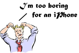 iphone_boring_man.jpg