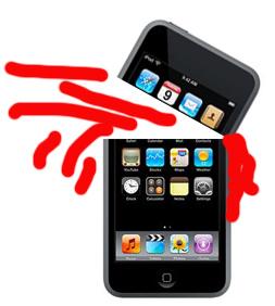 ipod-touch-dead.jpg