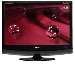 lg_m94d_widescreen_tv_monitor.jpg