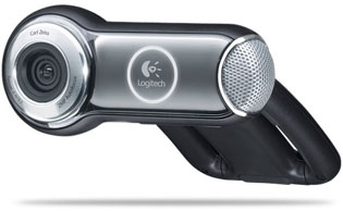 logitech-mac-webcam.jpg
