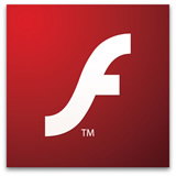 logo_flashplayer.jpg