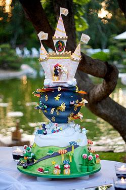 mario-wedding-cake.jpg