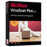 mcafee-virusscan-plus-2007-hong-kong-domain0danger.jpg