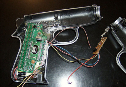 nes_lightgun_innards.jpg