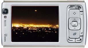 nokia-n95-ufo.jpg
